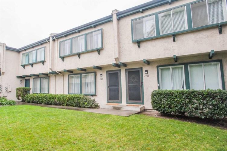 1031 Clyde Avenue  #1902, Santa Clara, CA 95054