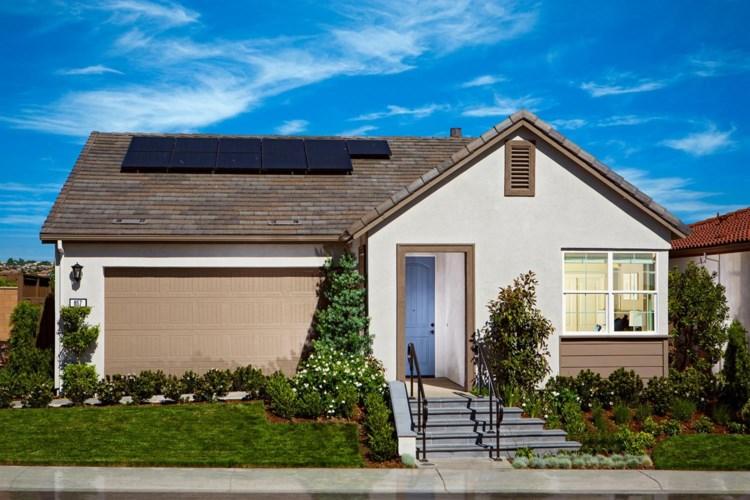 857 Clementine Drive, Rocklin, CA 95765
