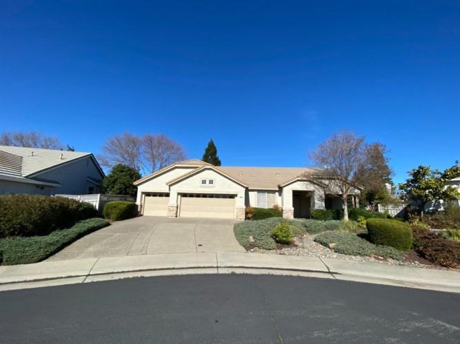 209 Mustang Court, Roseville, CA 95747