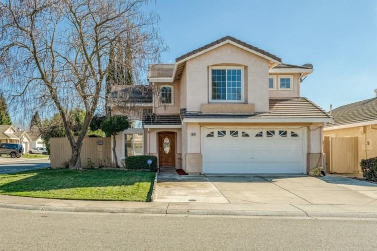10791 Basie Way, Rancho Cordova, CA 95670