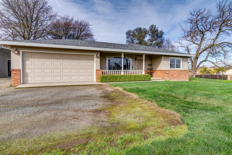 9220 Cook Riolo Road, Roseville, CA 95747
