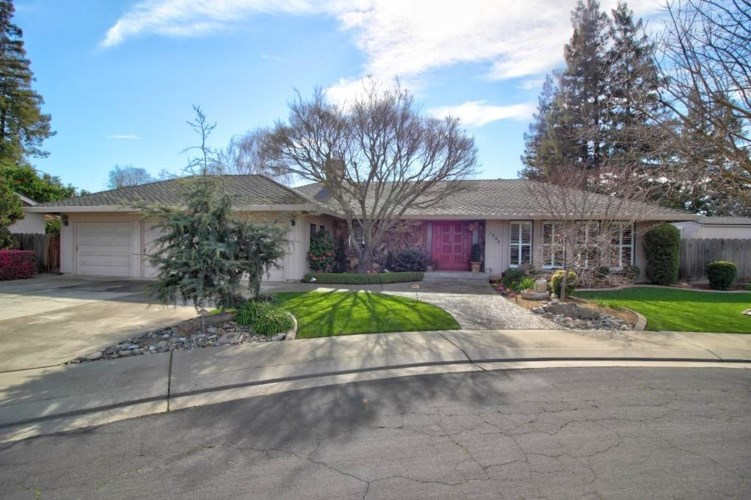 1804 Bannister Place, Modesto, CA 95355