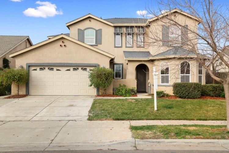 5719 Holbrook Drive, Riverbank, CA 95367