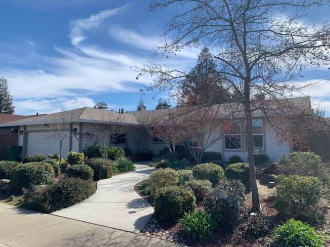 860 Ashland Court, Turlock, CA 95382