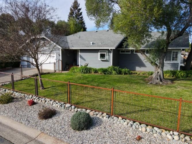 6001 Kenneth Avenue, Carmichael, CA 95608