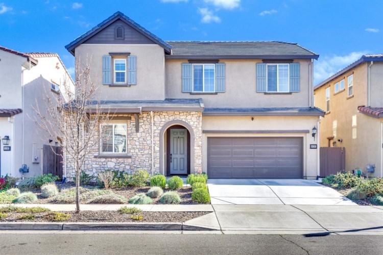 4130 Dardanelles Street, Sacramento, CA 95834
