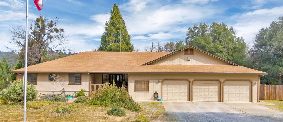 3108 Gopher Hole, Placerville, CA 95667