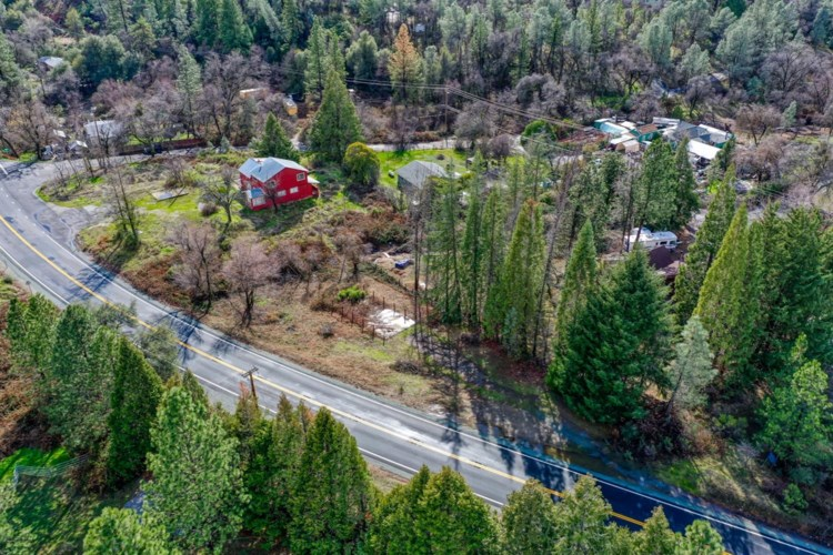 9785 State Highway 193, Placerville, CA 95667