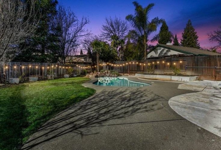 1805 Discovery Drive, Roseville, CA 95747
