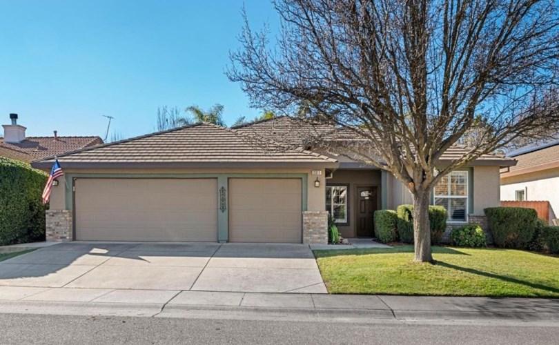 2311 Swainson Way, Sacramento, CA 95833
