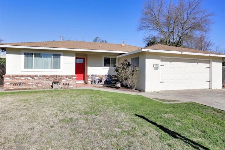 1356 Difani Court, Sacramento, CA 95864