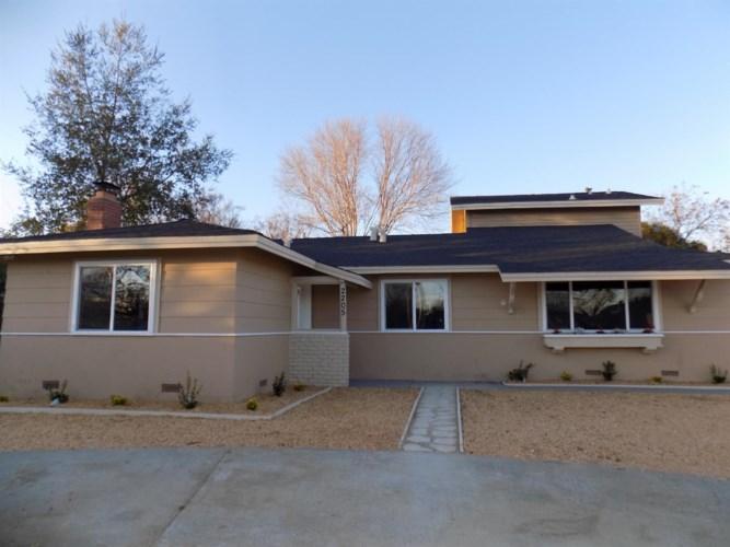 2205 Meadowview Road, Sacramento, CA 95832