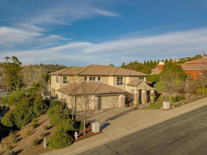 7112 Agora Way, El Dorado Hills, CA 95762