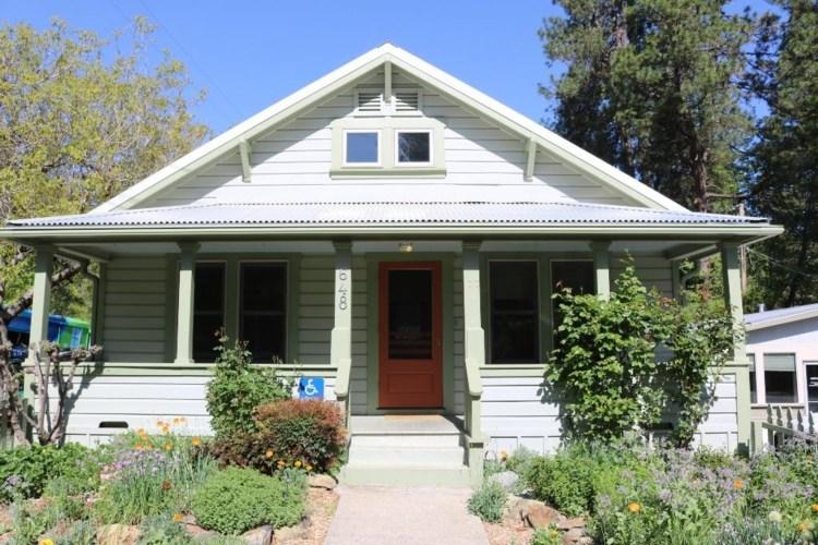 648 Zion Street, Nevada City, CA 95959