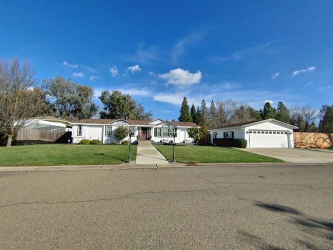 8036 Ella Court, Citrus Heights, CA 95610
