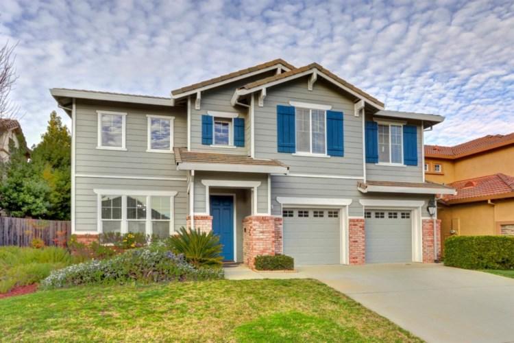 4026 Pinoche Peak Way, Rancho Cordova, CA 95742