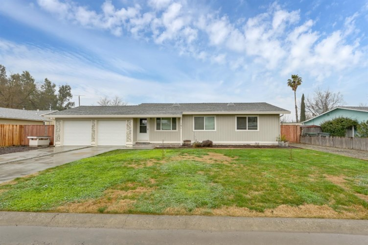 161 Hembree Road, Yuba City, CA 95993