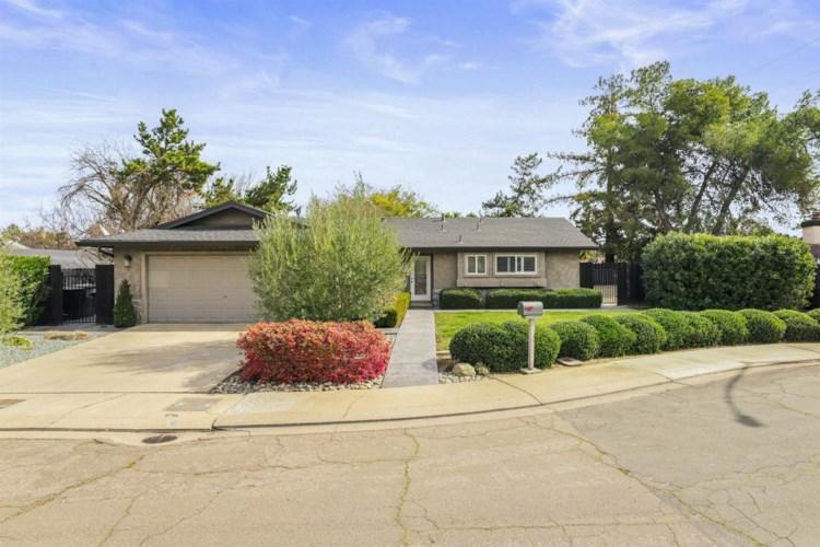 3824 Moorea Drive, Modesto, CA 95356