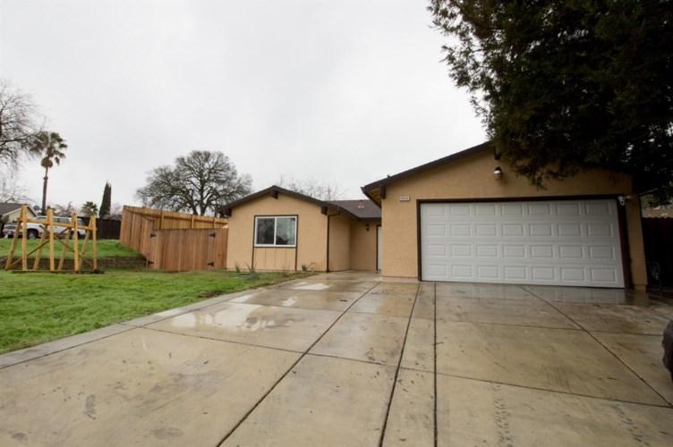 5648 Mount Prospect Ct, Sacramento, CA 95842
