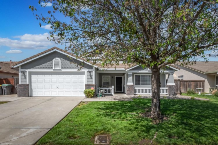 5029 Alee Lane, Stockton, CA 95206