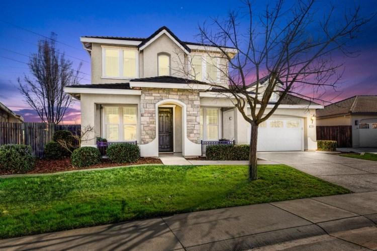 12364 Pawcatuck Way, Rancho Cordova, CA 95742