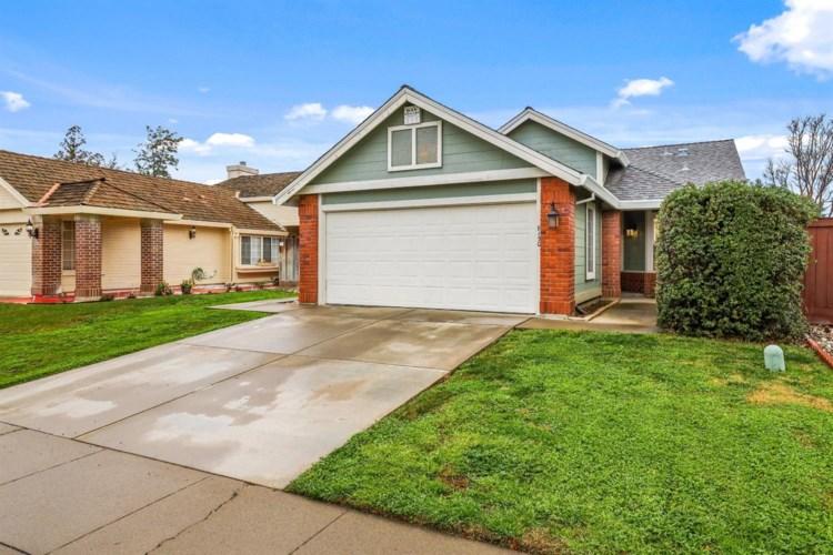 8130 Kingsbridge Drive, Sacramento, CA 95829