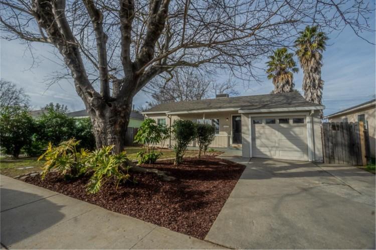 1824 Laurel Lane, West Sacramento, CA 95691