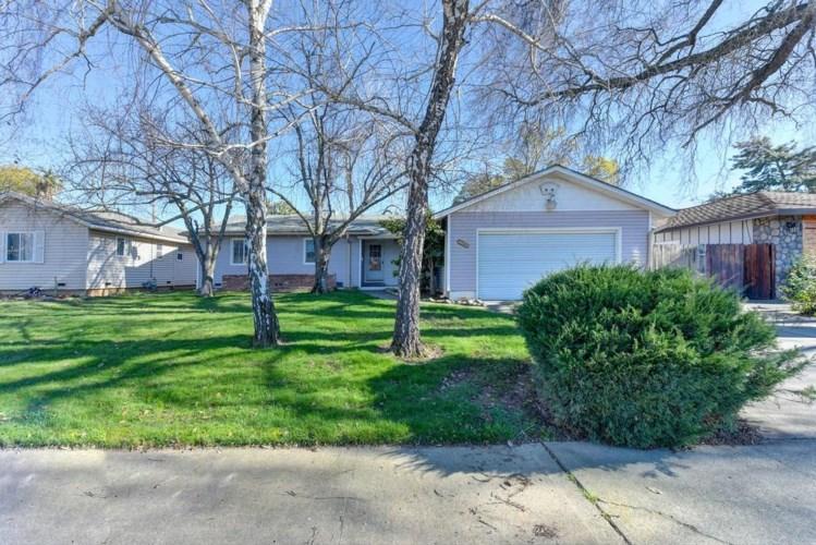 10536 Catawba Way, Rancho Cordova, CA 95670