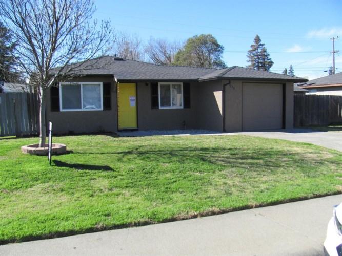 1228 Gary Way, Woodland, CA 95695