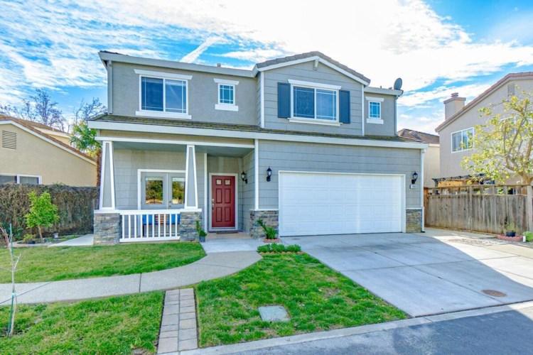 1380 Via Colonna, Davis, CA 95618