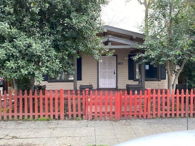 232 E Willow Street, Stockton, CA 95202