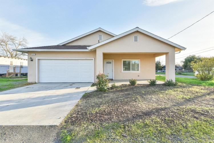 1692 6th Avenue, Olivehurst, CA 95961