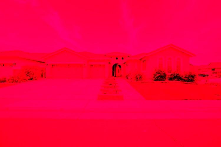 12456 Kibbie Lake Way, Rancho Cordova, CA 95742