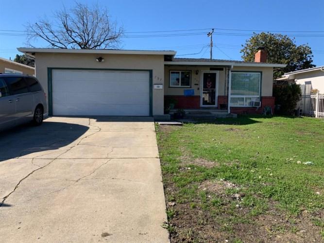 737 San Pablo Avenue, Sunnyvale, CA 94085
