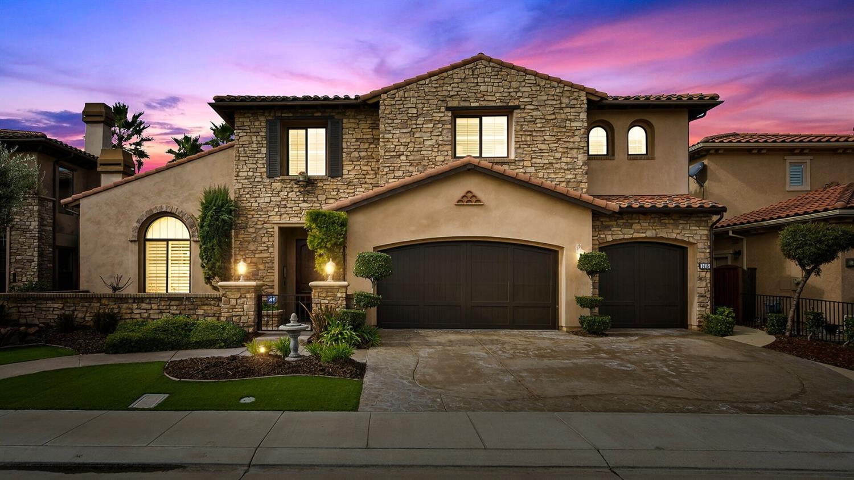 1415 Como Drive , Manteca, CA 95337