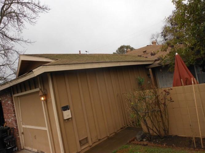 1115 Clinton Road, Sacramento, CA 95825