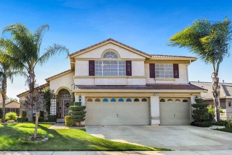 723 Ann Gabriel Lane, Tracy, CA 95377