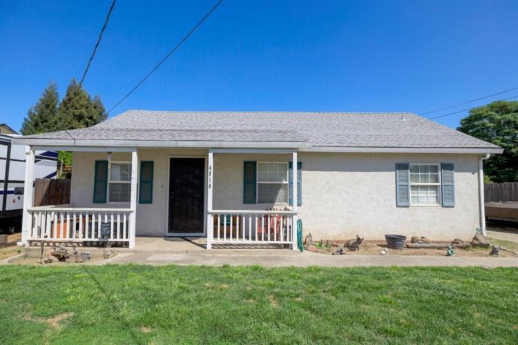 4016 Mill Street, Denair, CA 95316