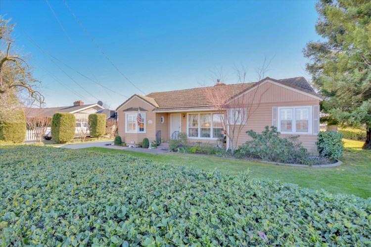 6398 E Pine Street, Lodi, CA 95240