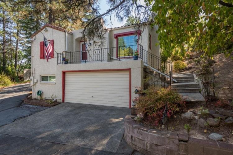 1128 Locust Avenue, Placerville, CA 95667