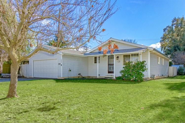 1302 Drexel Drive, Davis, CA 95616