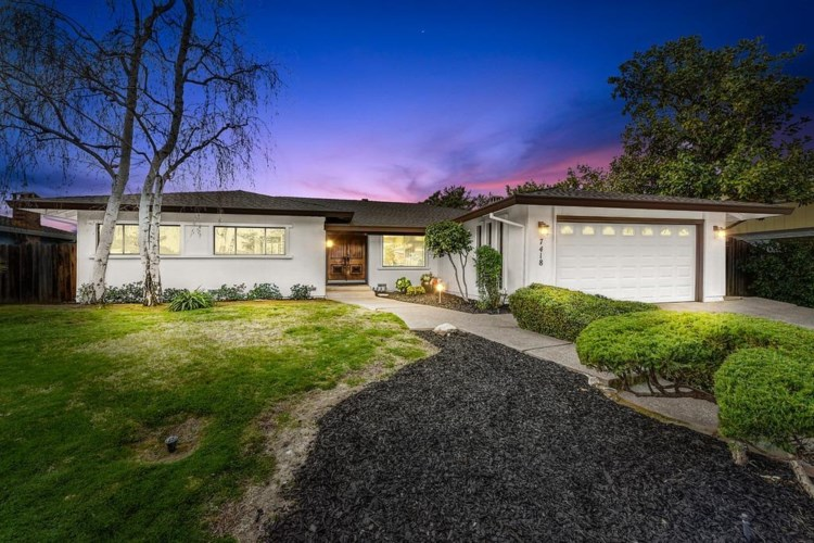 7418 Golden Oak Way, Sacramento, CA 95831