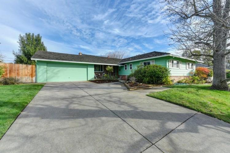 6501 13th Street, Sacramento, CA 95831