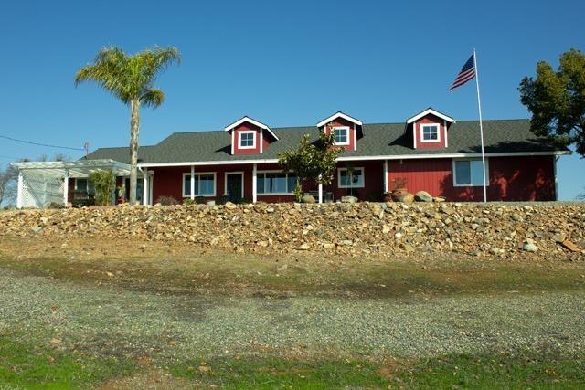 9754 Laredo Street, La Grange Unincorp, CA 95329