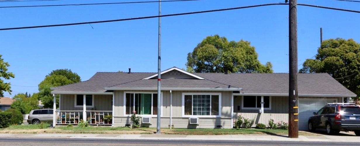 6901 Fruitridge Road, Sacramento, CA 95820