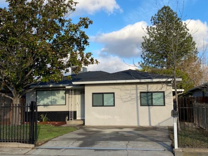 4331 77th Street, Sacramento, CA 95820