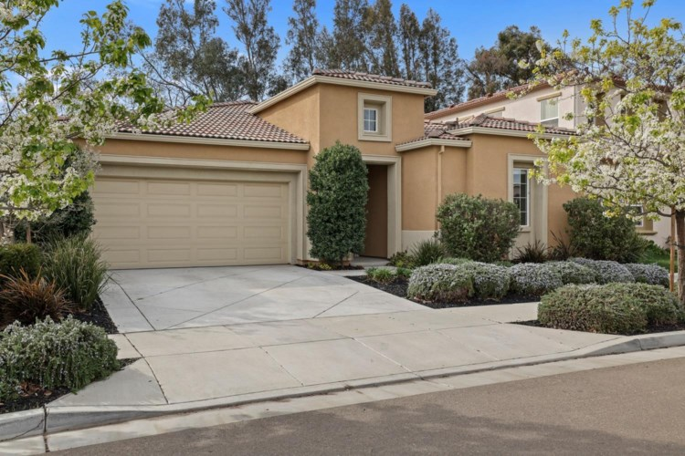 1848 Ponderosa Drive, Tracy, CA 95376