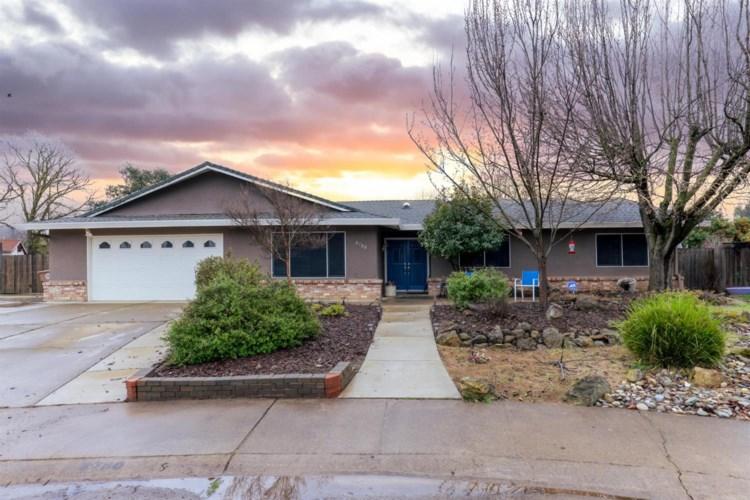 8780 Gemstone Court, Elk Grove, CA 95624