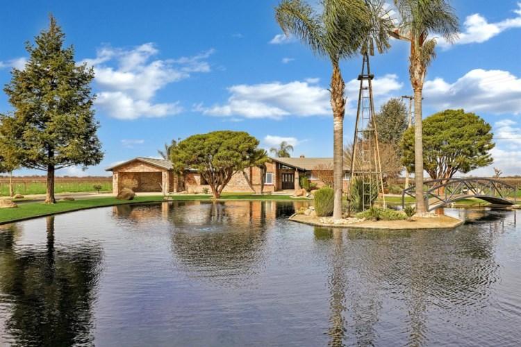 21343 N Devries Road, Lodi, CA 95242