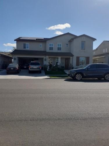 2408 Kodiak Drive, Modesto, CA 95355